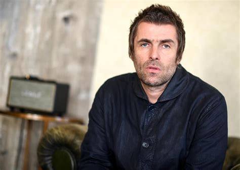 The three acts were originally scheduled to perform at the festival's 2021 edition before it was cancelled. Liam Gallagher Lands His Tenth No. 1 Album In The U.K.