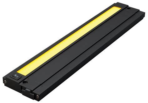 tech lighting 700ucf unilume led slimline cabinet