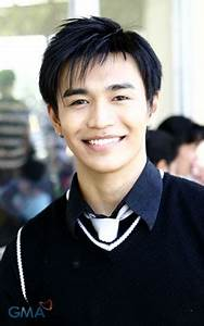 Filipino actor Marky Cielo died, Age 20 ~ Mind Relaxing Ideas