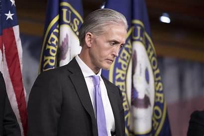 Benghazi Investigation Lessons