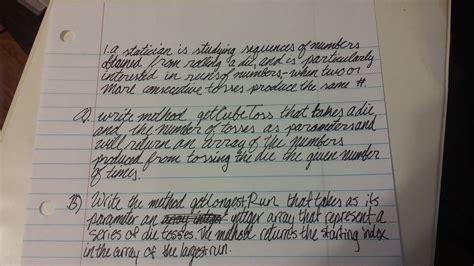 read sloppy cursive