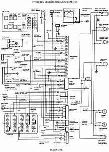 Sch U00e9ma Chauffage Electrique
