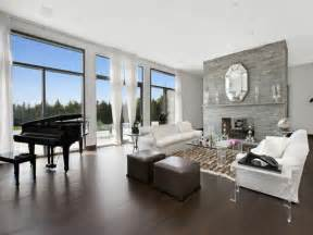 Small Living Room Ideas With Fireplace Wall Color White Error Which You Can Find In Applying White Paint Not Committing May Fresh
