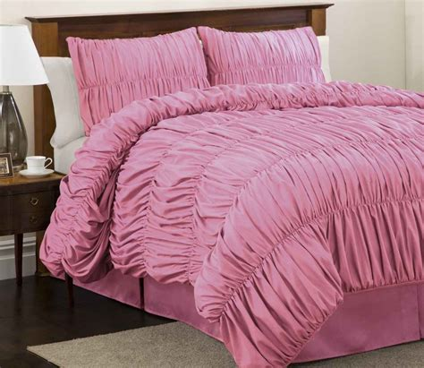 bedspread ideas pink bedspreads queen size feel the home