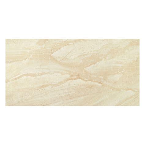 cheap ceramic floor tile 12x12 black floor tile 20111212hd1pw canada discount canadahardwaredepot com