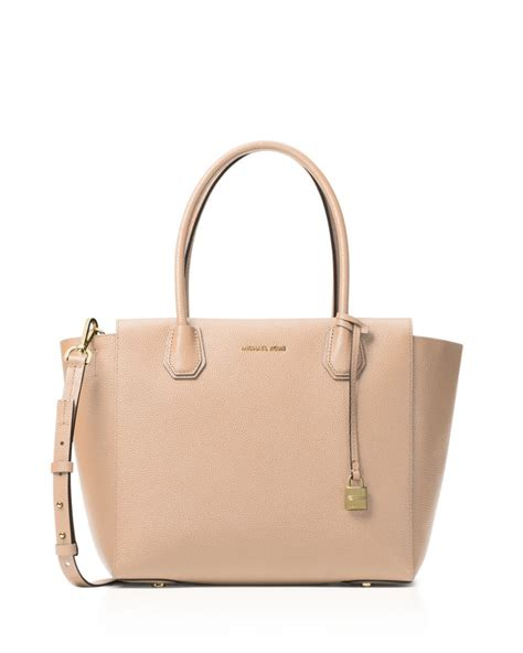 michael kors mercer michael michael kors studio mercer large satchel bags