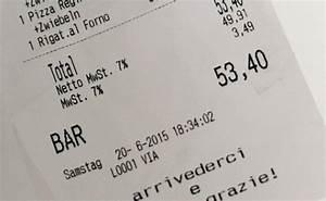 Synonym Rechnung : unterschied zwischen umsatzsteuer und mehrwertsteuer ~ Themetempest.com Abrechnung