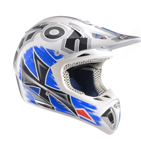 airoh motocross helmet airoh stelt coppins motocross helmet motocross helmets