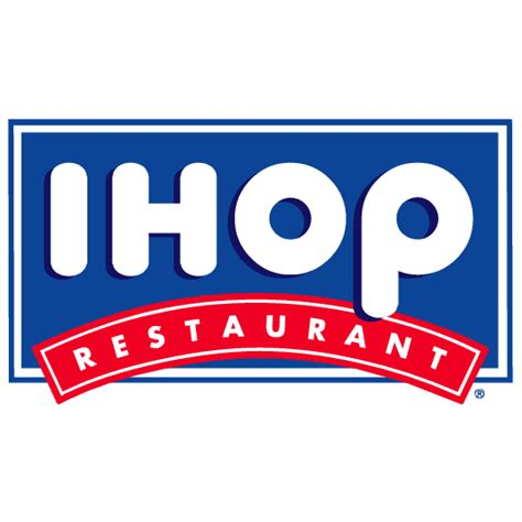 ihop pancake revolution free meal on your birthday more