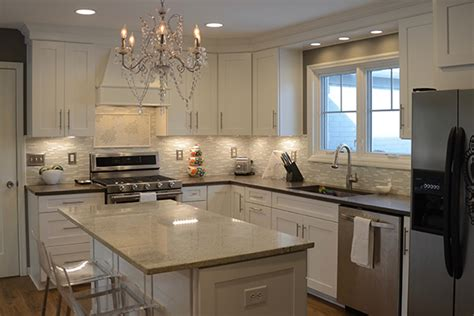remodel my kitchen ideas remodeling ideas for your kitchen blogbeen