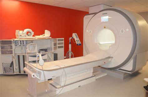 centre d imagerie medicale