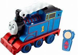 Best Thomas The... Thomas