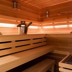 Sauna Selber Bauen Anleitung Pdf : diy sauna selber bauen ~ Lizthompson.info Haus und Dekorationen