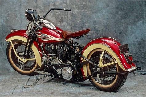 25+ Best Ideas About Harley Bikes On Pinterest