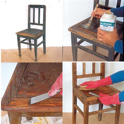 comment rehausser une chaise comment restaurer une chaise 28 images comment restaurer une chaise dsw ou une chaise en