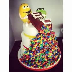 wedding cake fails vai casar veja algumas dicas de bolos de casamento nerds