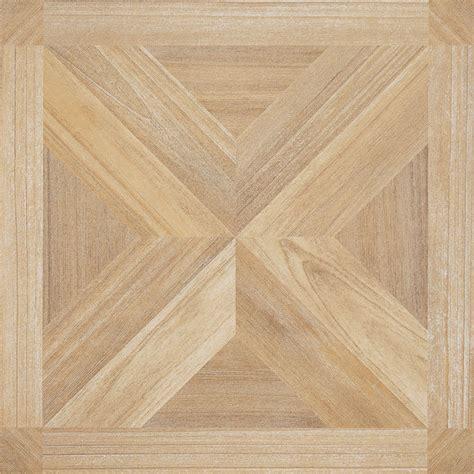 nexus verde marble vein x self adhesive vinyl floor tile