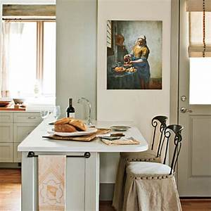 20 Small Eat In Kitchen Ideas Tips Dining Chairs