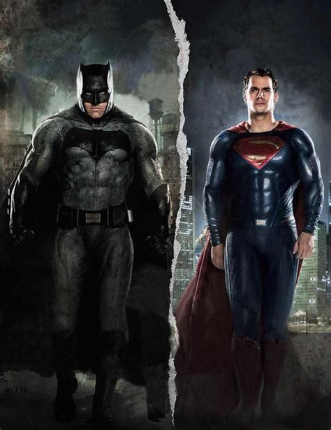 regarder film batman  superman en  gratuit