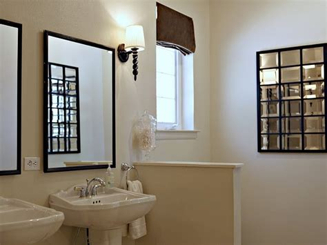 Most Popular Paint Colors For Bathrooms by Paint Colors For Bathrooms With Beige Tile Most Popular
