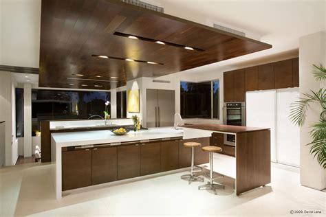 casa cuisine casa minimalista en los ángeles