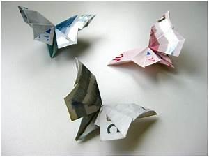 Herz Basteln Geld : geldgeschenk verpacken schmetterling falten druckfertig of ~ A.2002-acura-tl-radio.info Haus und Dekorationen