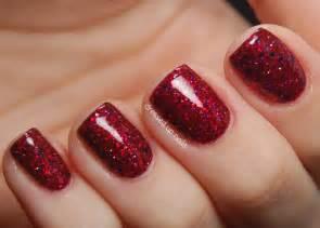 plexiglas design glitter nail designs acrylic nail designs
