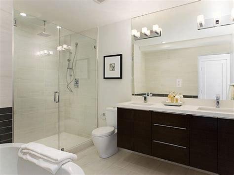 bathroom cabinet lighting fixtures modern bathroom vanity