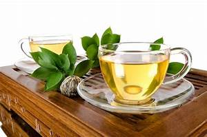 Bienfaits Du Thé Vert : les 9 bienfaits du th vert bonheur et sant ~ Melissatoandfro.com Idées de Décoration