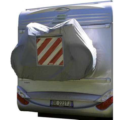 Housse Si E Cing Car Housse Cing Car Fiamma 28 Images Housse Cing Car