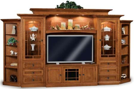 mission cabinets kitchen up to 33 manhattan mission wall unit amish furniture 4169