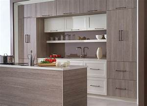 Wood, Grain, Laminate, Kitchen, Cabinet, Suppliers, And, Manufacturers, -, China, Factory