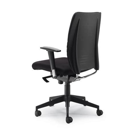 chaise de bureau pour le dos fauteuil bureau pour mal de dos chaise idées de