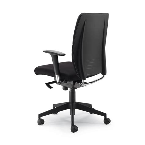 mal de dos bureau 30 beau fauteuil de bureau ergonomique mal de dos hyt4