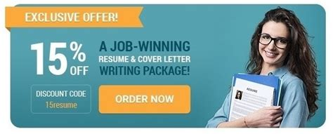 are there any resume writing services quora