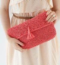 Pochette Tissu Femme : pour vous une pochette en tissus tendance sac shoes ~ Teatrodelosmanantiales.com Idées de Décoration