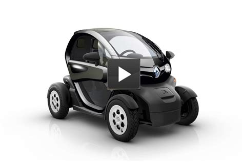 full story   renault twizy  alliance