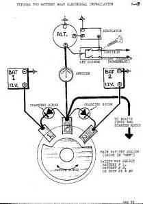 similiar diesel dual battery diagram keywords 24v dual battery wiring diagram 24v dual battery wiring diagram