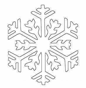 Schneeflocke Vorlage Ausschneiden : bildergebnis f r schneeflocken malvorlage schneeflocken pinterest schnee schneeflocke ~ Yasmunasinghe.com Haus und Dekorationen