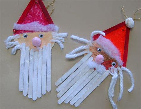 christmas art projects in austrailia lavoretti di natale per bambini dell asilo nido fotogallery