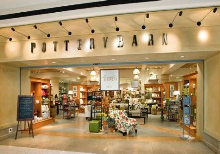 Pottery Barn For Locations by How To Save At Pottery Barn The Krazy Coupon