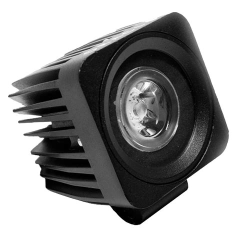 Oracle Light by Oracle Lighting 174 Square Spot Beam Led Light