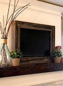 Cheap, Home, Decorating, Ideas