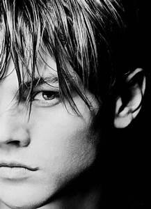 Young leo dicaprio | Leonardo Dicaprio | Pinterest