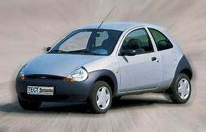 Ford Ka 1999 : 1999 ford ka photos for sale ~ Dallasstarsshop.com Idées de Décoration