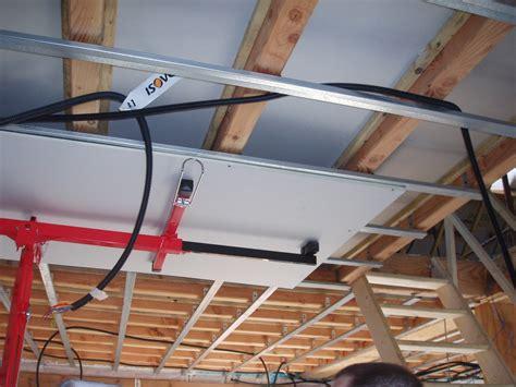 guide montage plafond placo 224 roubaix tarif horaire artisan ferronnier pose plafond owa