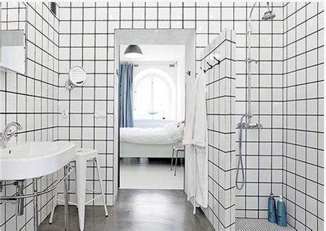 carrelage pour salle de bain pas cher meilleures images d inspiration pour votre design de maison