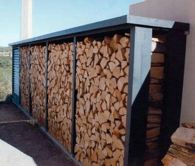 17 migliori idee su rangement bois su studio apt etagere rangement e piccole camere