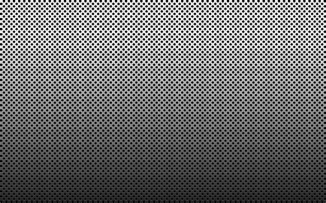 cai dotted backgroundscm  cai  deviantart