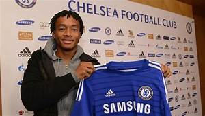 Chelsea & co's transfer spending led to a record-breaking ...